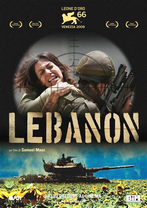 it film download ita film download lebanon dvdrip ita uploading