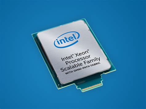 intel xeon best processor version what you need to about intel xeon