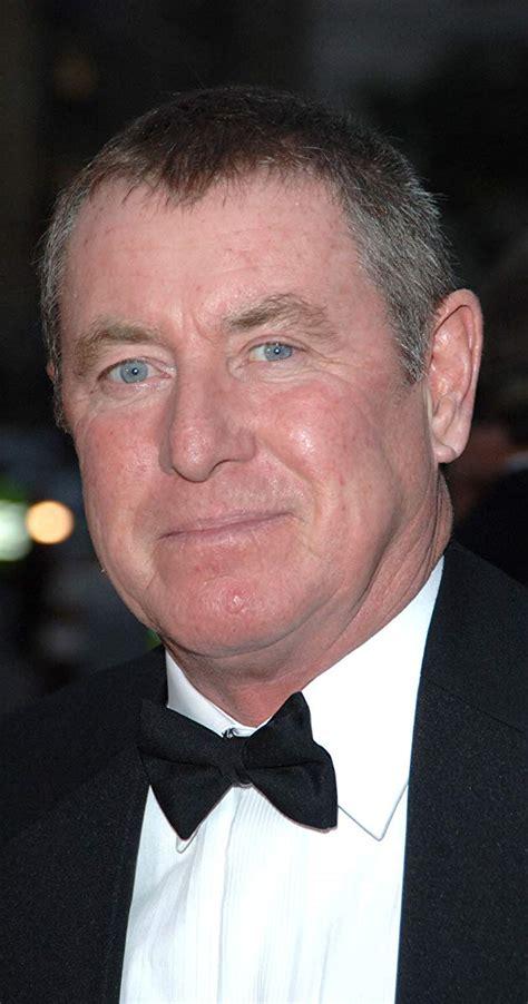 tom hughes birth chart john nettles imdb