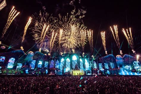 la live new years 2014 electric carnival las vegas 2014 day 3 live your edm