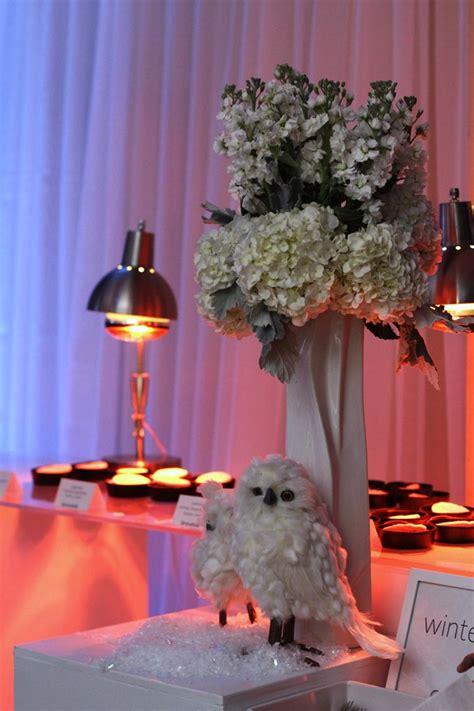 boston themed events 17 best images about boston holiday party ideas on