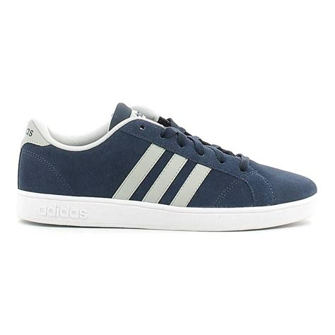 womens navy sneakers lyst adidas aw4826 sport shoes navy s