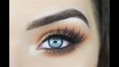 Morphe 15d Day Slayer Eyeshadow Palette new morphe 15d day slayer palette eye makeup tutorial