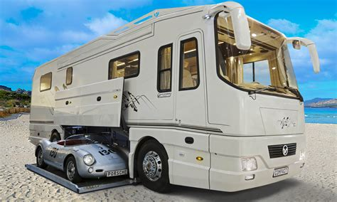 mobile de motorhomes recreational vehicles 187 autonxt