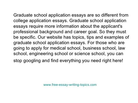 Oxford Mba Essay Tips by Cheap Creative Essay Writer Site For Mba