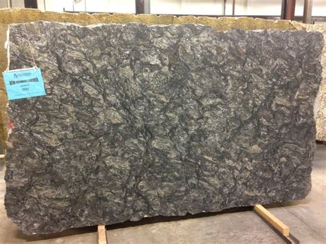 Leather Granite Countertops Pictures by New Kozmus Leather Granite Kitchen Countertops Atlanta