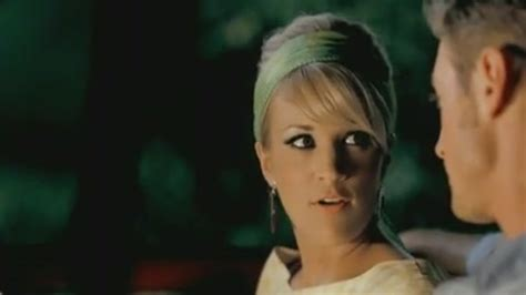 carrie underwood song just a dream just a dream official video carrie underwood image