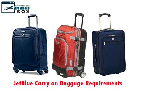how many carry on bags allowed united jetblue carry on bag weight berry blog