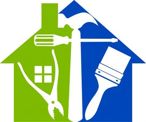 household repairs how long should the major parts of your home last home