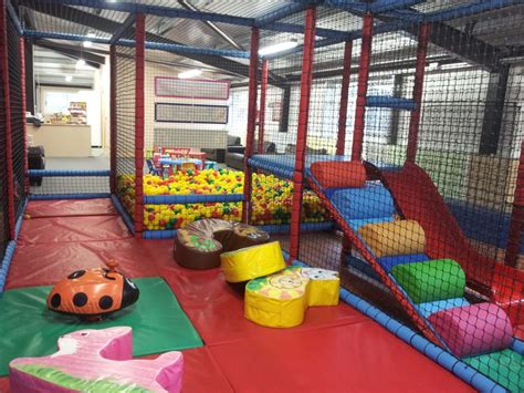 play area indoor play area www imgkid the image kid has it