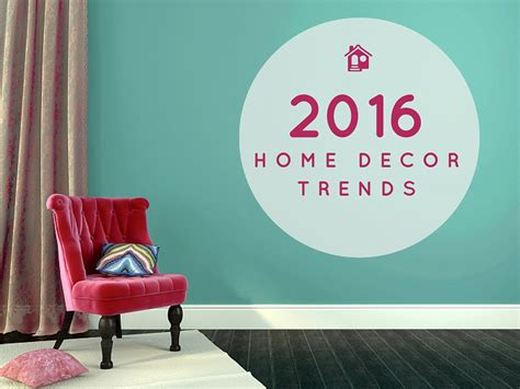 home decor trends of 2016 latest home decor color cool home decor trends 2016 home