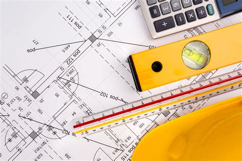 Mba Engineering Surveyor by How Is Quantity Surveying A Viable Option For Engineers