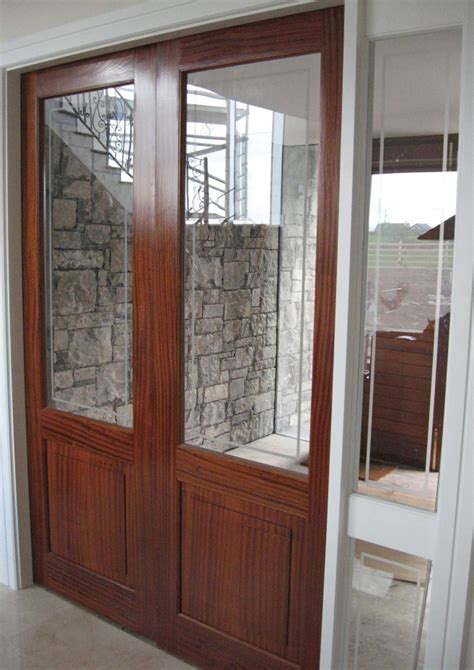 Bespoke Glass Doors Bespoke Glass Doors Bespoke Glass Doors Shop Fronts Frameless Glass Doors In By Am Glass And