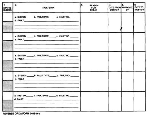Pin Da Form 2171 E Request For Tuition Assistance Army Continuing On Pinterest Damage Assessment Form Template