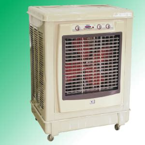 boss evaporative room air cooler ecm 7000 home appliances room cooler room cooler online store