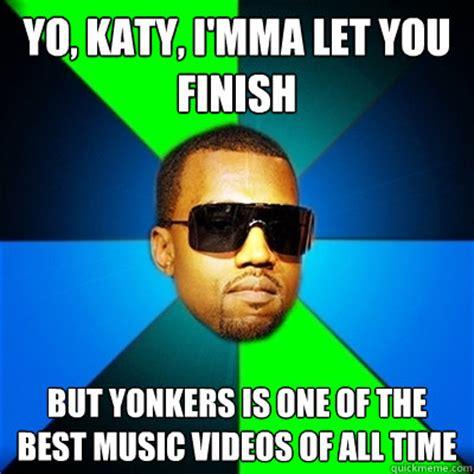Da Best Memes - you 39 re da bomb