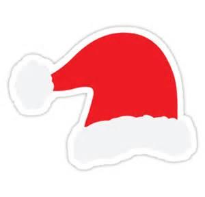 Santa Hat Father Christmas Hat Ebay » Home Design 2017