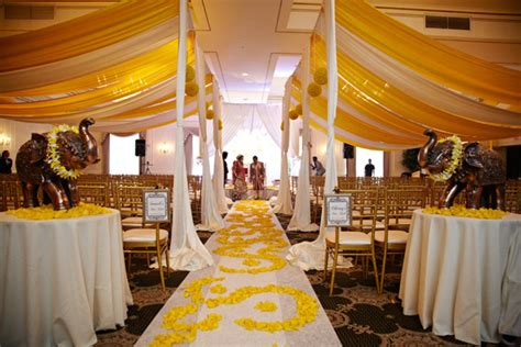 design house decor com new york indian wedding by wrinkle in time photography