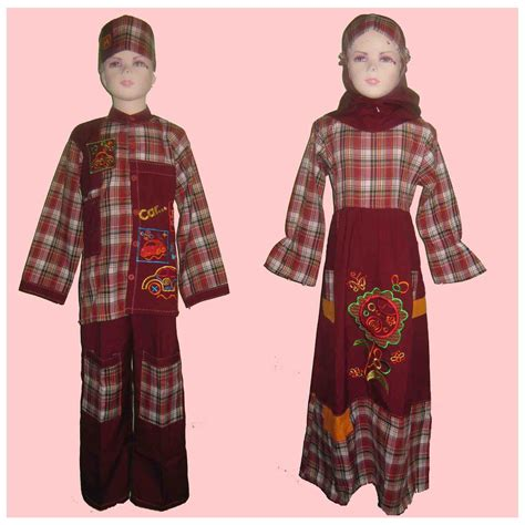 Kaos Gamis Pakistan Baju Koko Polos Kaos Gamis Pria Kaos Gamis Polos seragam baju muslim seragam baju muslim model gamis dan