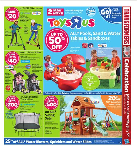 toys r us sand table toys r us canada deals save up to 50 select pools