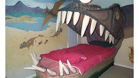 dinosaur decorations for bedrooms dinosaur bedroom ideas youtube