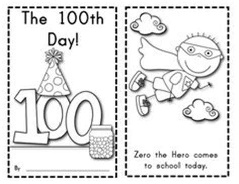 Kindergarten Chn Reader 2 celebrations 100 days of school on 100th day