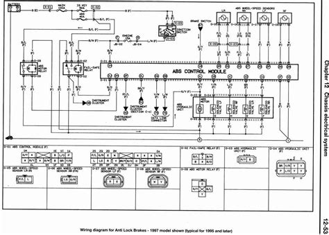 mazda 5 sd manual transmission engine diagram and wiring