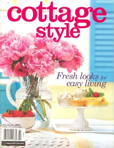 cottage living magazine subscription 16 best ideas about magazines i on home and country magazine