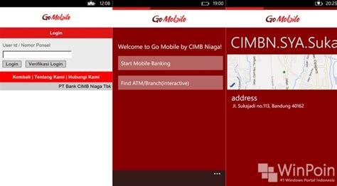 buat pin kartu kredit niaga download aplikasi mobile syariah mandiri