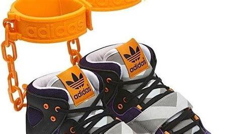 imagenes critica redes sociales cr 237 ticas a adidas por un modelo de zapatillas que 171 fomenta
