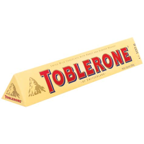 Toblerone 100gr Toblerone Milk 100 sweet as buy toblerone 100g bar