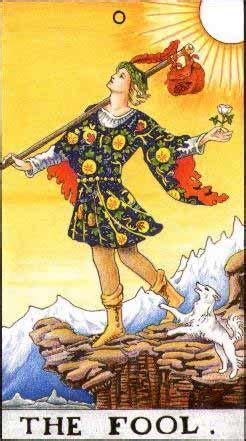 libro the golden fool the hermetismo