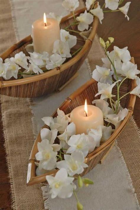 asian wedding home decorations best 25 bamboo centerpieces ideas on pinterest oriental