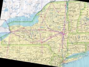 Up State New York Map by Upstate New York Maps World Map Photos And Images