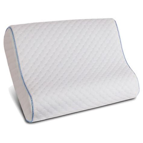 foam pillow can memory foam pillow be washed for sale