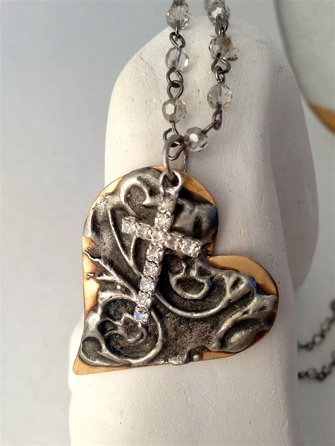 jewelry soldering 17 best images about soldered creations molten