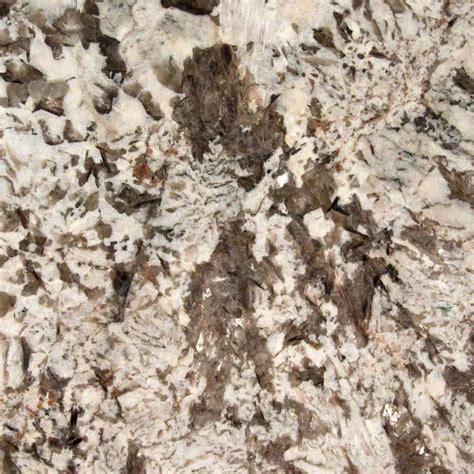 Bianco Antico Granite Bianco Antico Granite Granite Countertops Granite Slabs
