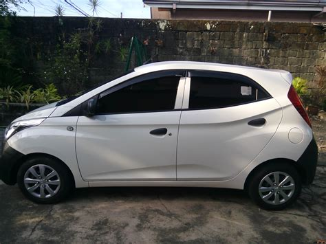 l post price philippines hyundai eon price philippines autos post