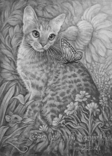 grayscale coloring grayscale coloring page grayscale coloring