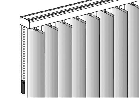 vertikal jalousie lambrigger storen gmbh vertikal jalousien