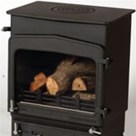 woodwarm fireview 6kw flat top stove reviews uk