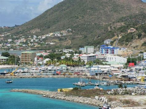 St Maarten Car Rental Cruise Port by 1000 Images About St Maarten On Bars