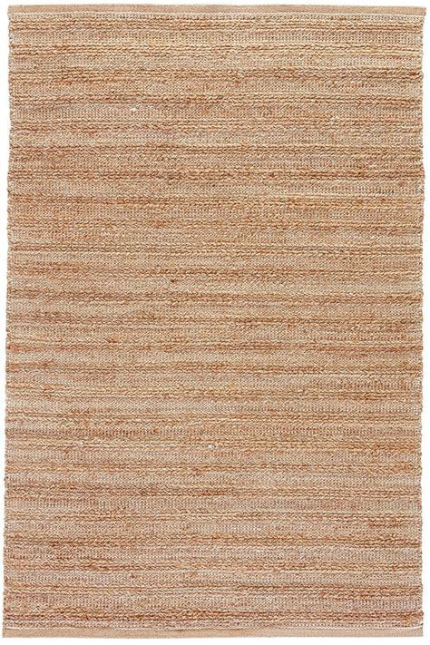 canterbury rug jaipur rugs himalaya canterbury rugs rugs direct