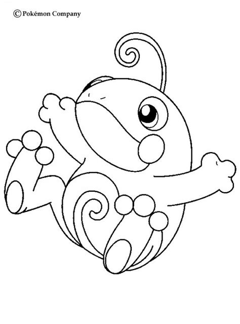 water pokemon coloring pages coloring home