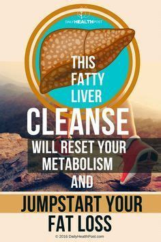 How To Detox Without Overloading Your With Toxins by 17 Best Ideas About Fatty Liver Diet On Liver