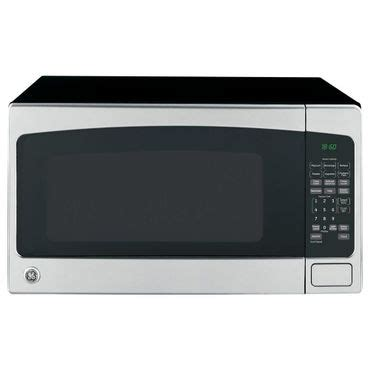 Top Countertop Microwaves by Best Convection Microwave Reviews 2017