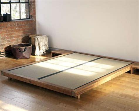 image result for tatami mat bed bed frames futon bed futon bed frames japanese bed