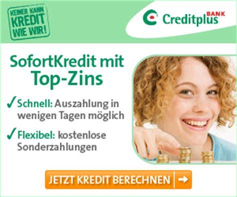 erfahrungen mit creditplus bank creditplus bank festgeld consors cfd