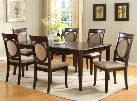 Used Dining Room Furniture Toronto Kijiji Dining Table And Chairs Used Dining Room Furniture Toronto Kijiji Toronto Dining Solid