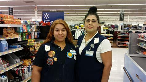 Miracle Makers In Bakersfield Ca Walmart Stores Inc